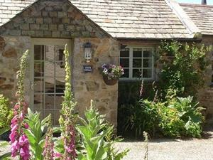 Mayrose Farm Holiday Cottages